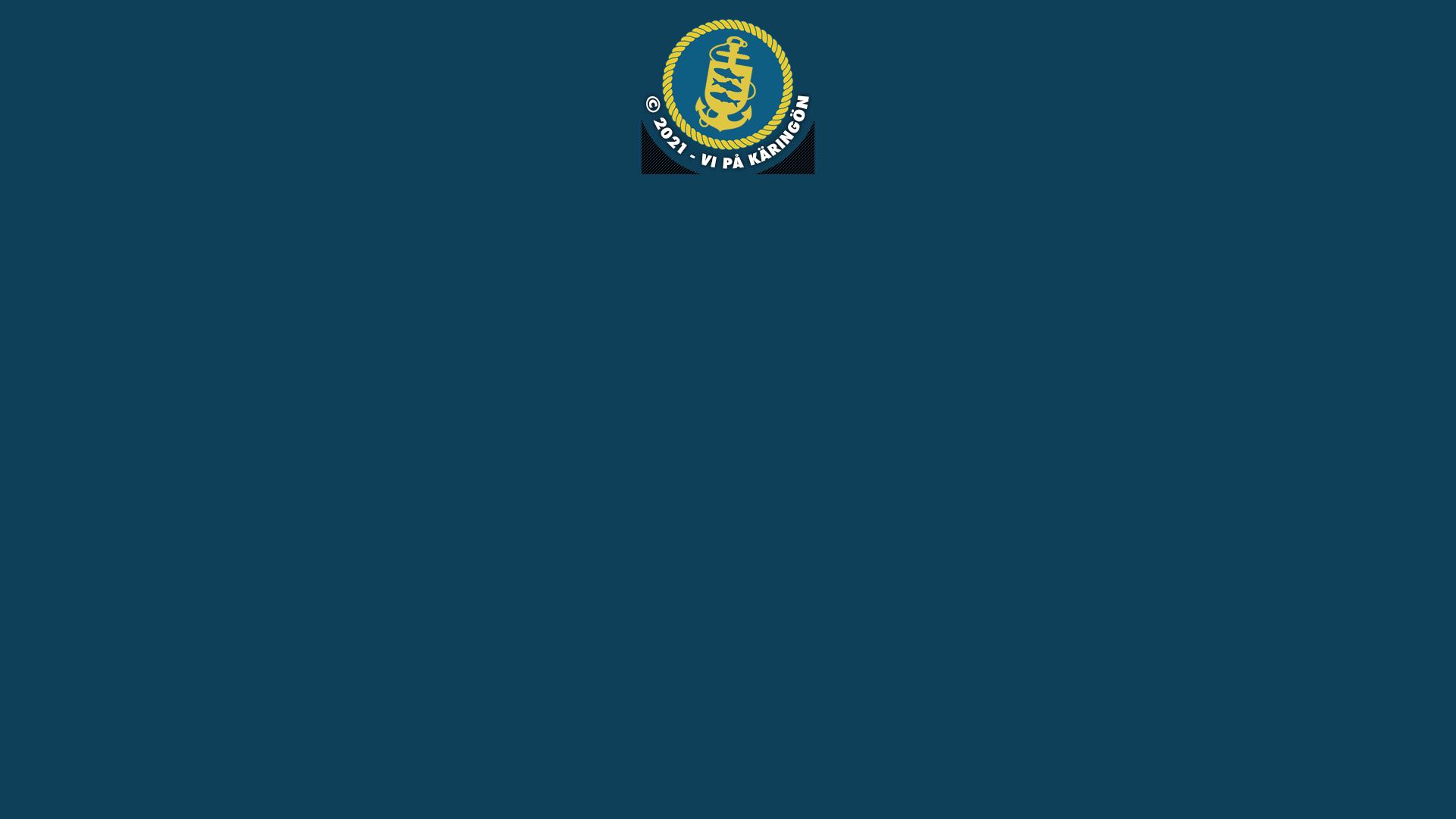 Main background